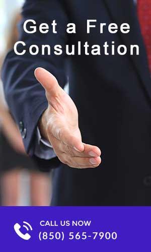 Free Digital Consult
